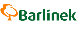ПЛИНТУС BARLINEK